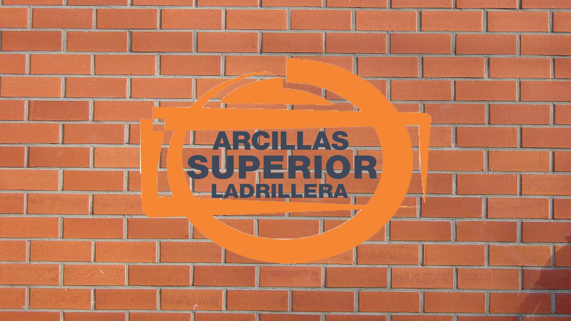 Arcillas3